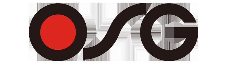株式会社OSGコーポレーション